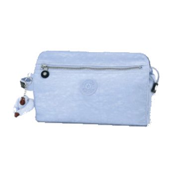 Trim Toiletry Bag